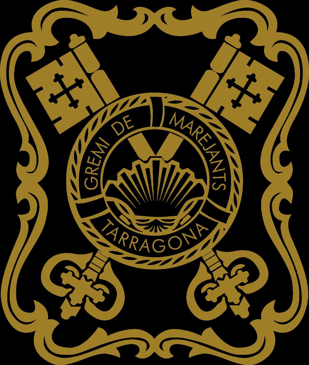 Gremi de Marejants de Tarragona